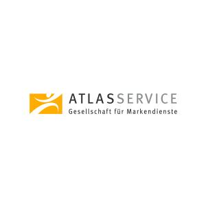 AtlasService Stuttgart