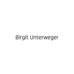 Birgit-Unterweger Stuttgart