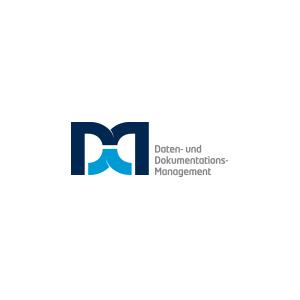DDM Stuttgart