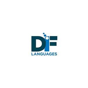 DIF Languages Stuttgart
