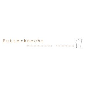 Futterknecht Stuttgart