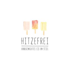 Hitzefrei Innsbruck