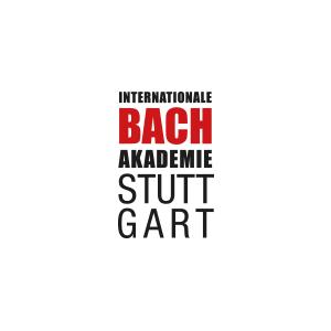 Internationale Bachakademie Stuttgart