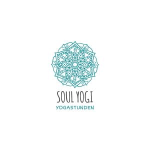 Soul-Yogi Hamburg