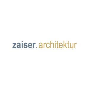 Zaiser-Architektur Stuttgart