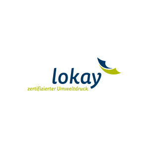 Lokay