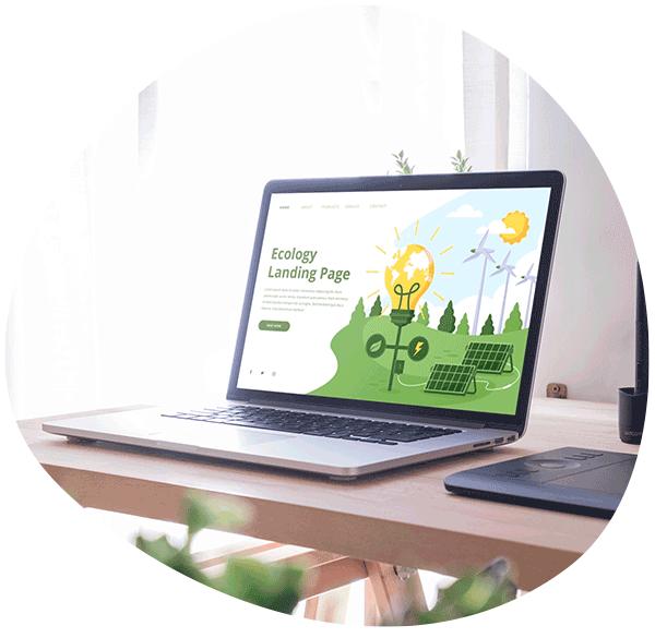 nachhaltiges-webdesign